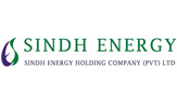 Sindh Energy Holding Company